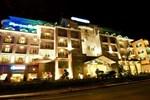 Отель Ngoc Lan Hotel