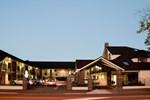 Отель Aotea Motor Lodge
