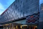 Отель Crowne Plaza Guangzhou Huadu