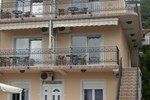 Апартаменты D & D Apartments Tivat