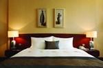 Отель Asta Hotel