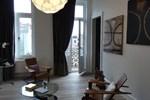 Мини-отель B&B Nord Sud House