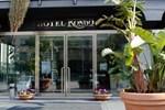 Отель Rondo' Hotel