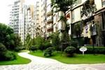 Мини-отель Nanjing Kaibin Apartment (Jinling Wangfu Branch)