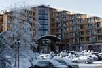 Апартаменты PM Services Flora Apartments