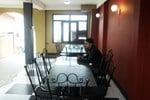 Отель Hotel Kathmandu Terrace