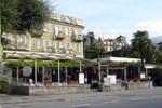 Отель Albergo Rosa-Seegarten