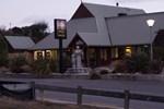 Отель Lake Hawea Hotel
