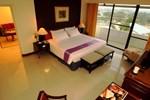Отель Loei Palace Hotel
