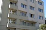 Отель Hotel Sorbona
