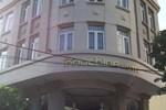Отель Indochine Danang Hotel