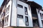 Гостевой дом Vassiliovata Kashta