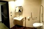 Отель Astory Hotel