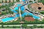 Отель Hotel Royal Dragon