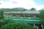 Отель Chanara Kandalama Hotel