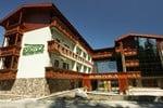 Отель Wellness Hotel Borovica