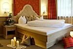 Отель Hotel Montanara