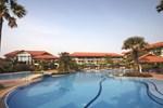 Отель Grand Soluxe Angkor Palace Resort & Spa