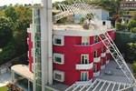 Отель Duparc Hotel