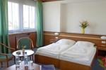 Отель Harmony Club Hotel
