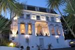 Отель The Shirley