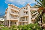 Апартаменты Residence Celebic-Radovic