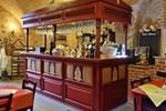 Отель Hotel Cisar Ferdinand