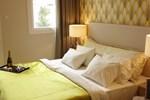 Отель Acco Beach Hotel