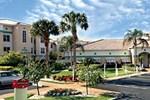Отель Residence Inn by Marriott Naples