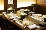 Отель Hotel Okuyumoto