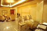 Отель Bhadur Al Hada Hotel