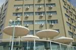 Отель Barrudada Palace Hotel Fortaleza
