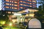 Отель Rutherford Hotel Nelson - A Heritage Hotel