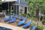 Отель Billabong Hotel