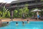 Отель Angkor Spirit Palace