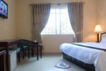 Отель Silver River Hotel