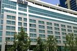 Гостиница Park Inn by Radisson Azerbaijan Baku Hotel