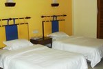 Отель Romantic Sea View Hotel Sanya
