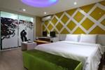 Отель Sorento Motel