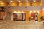 Отель Caesar's Hotel