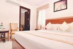 Отель Tan Hoang Long Hotel