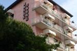 Отель Hotel Trevi