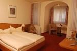 Отель City-Hotel Neubrunnenhof