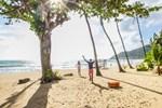 Отель New Star Beach Resort & Villa