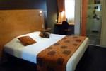 Отель Hotel Belfort