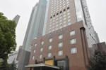 Отель Grand Soluxe Zhongyou Hotel