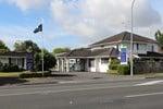 Отель Boundary Court Motor Inn
