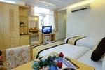 Отель Vuong Tai Hotel