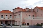 Отель Inatel Luso