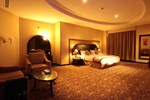 Отель Awaliv International Hotel